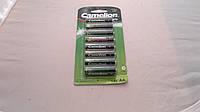 Батарейки CAMELION R6 (Green)