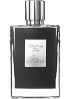 Kilian Light My Fire  By Kilian edp 50 ml. унисекс Тестер