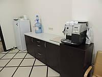Кухонная тумба для офиса, фото 1