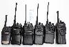 Как правильно выбрать радиостанцию
