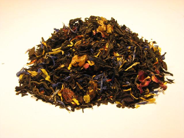 Чай композиционный весовой