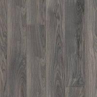 Дуб Темно-Серый, Планка L0111-01805