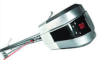 Автоматика для гаражных ворот An-Motors ASG 1000/4Kit