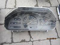 Панель приборов Ford Courier МК3