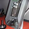 Палетні ваги Зевс ВПЕ-3000-4 Н1208 A12ESS, фото 5