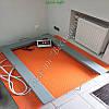 Палетні ваги Зевс ВПЕ-3000-4 Н1208 A12ESS, фото 8