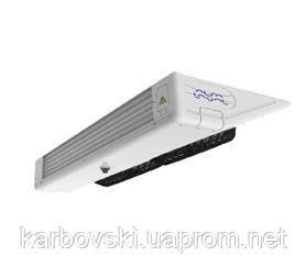 Воздухоохладитель альфа лаваль цена 0 5 Пластинчатый теплообменник HISAKA RX-93 Самара