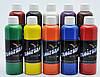 Краска для аэрографии Prospero acrylic base 10-100