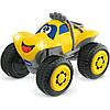 Машинка Билли на радиоуправлении Monster Truck Chicco 617590
