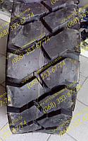 Шина 300-15 (315/70-15) 22PR FL08 TT Mitas