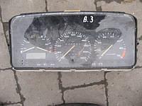 Панель приборов Volkswagen Passat B4 1.9 TDI