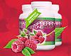 Raspberry Ketone (кетоны малины) для похудения. Будьте готовы к лету!