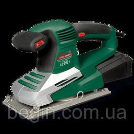 Шлифовальная вибрационная машина DWT ESS 03 - 230 DV