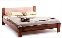 Кровать Селена Klen пропитка масло