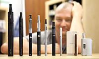 Как выбрать электронную сигарету
