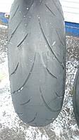 Мото-шина б/у: 160/60R17 Dunlop Sport Maxx Qualifier