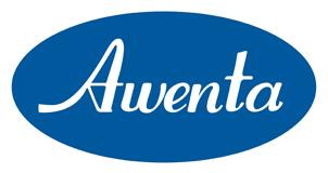 Вентиляторы Awenta