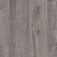 Реставрированный Серый Дуб, Планка L0123-01760