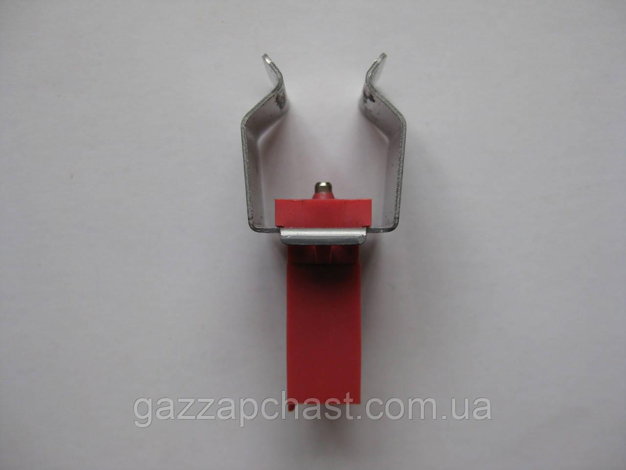 Датчик температуры накладной Baxi (710666500)