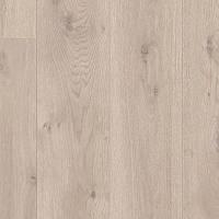 Современный Дуб Серый, Планка L0123-01753