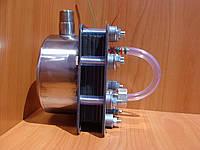 Компоненты для электролизеров не входящие в каталог товаров