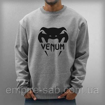 Світшот Venum