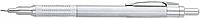 Карандаш механический 0,5 мм BM.8640 (метал)