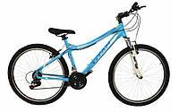 """Велосипед горный Titan 26"""" Light (26 дюймов)"""