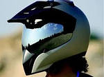 Хотим вам подсказать , как правильно подобрать шлем.