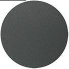 Цвет Titan Metallic CH 703