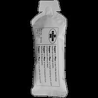 Смазка KROON OIL Copper + Plus — антикоррозионная паста 20 МЛ.KL 33105
