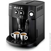 Кофеварка Delonghi ESAM 4000.B Magnifica