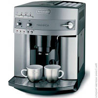 Кофеварка Delonghi ESAM 3200 S Magnifica