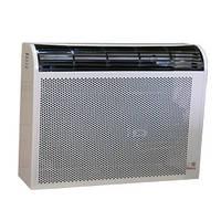 Конвектор газовий Модуль АОГ-5 СП