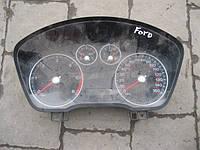 Панель приборов Ford C-Max