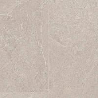 Сланец Альпака L0120-01781