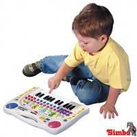 Музыкальный инструмент Синтезатор  6833600