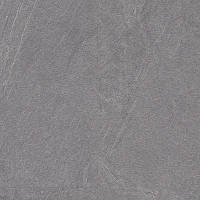 Сланец Светло-Серый L0120-01780