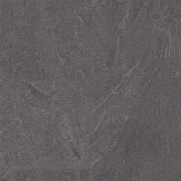 Сланец Средне-Серый L0120-01779