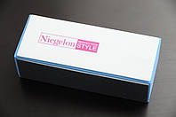 Бафик полировочный Niegelon 4х сторонний
