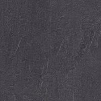 Сланец Темно-Серый L0120-01778