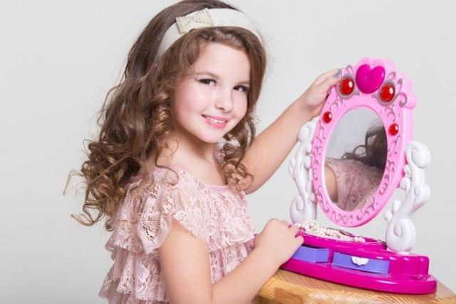 Детские платья, сарафаны, вышиванки