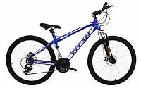 """Велосипед горный Titan 26"""" Vertu (26 дюймов)"""