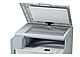Canon image RUNNER 2202 (принтер/копир/ сканер/крышка), фото 3
