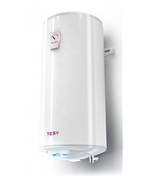 Электрический водонагреватель TESY BiLight верт. 80 л. мокр. ТЭН 2,0 кВт (GCV 804420 B11 TSR)