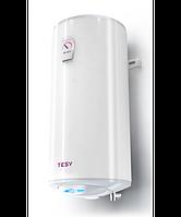 Электрический водонагреватель TESY BiLight гор. SLIM 50 л. мокр. ТЭН 2,0 кВт (GCHL 503520 B12 TSR)