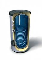 Tesy бойлер косвенного нагрева напольный один т.о. 200 л. 0,96 кв. м (EV9S 200 60 F40 TP)