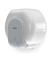 Электрический водонагреватель TESY Compact Line над мойкой 15 л. мокр. ТЭН 1,5 кВт (GCA 1515 K51 SRC)
