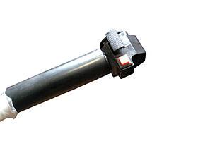 Нога взборе для лодочного мотора, фото 3