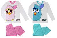 Детская качественная пижама для сна 110-140 р